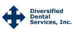 Diversified Dental Services